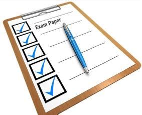 Traditional Chinese Medicine - Sample Essays